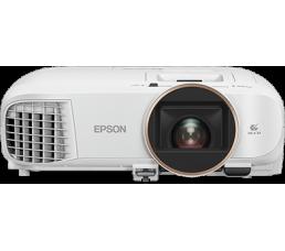 EPSON-EH TW5650 پروژکتورسینمائی