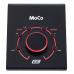 ESI-MoCo مانیتور کنترلر