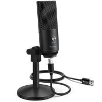 FIFINE - K670 میکروفون پادکست