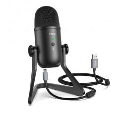 FIFINE - K678 میکروفون پادکست