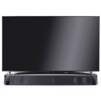 FOCAL-SOUNDBAR DIMENSION ساند بار