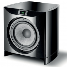 FOCAL-ELECTRA SW 1000 BE ساب ووفر