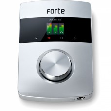 FOCUSRITE - Forte کارت صدا