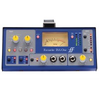 FOCUSRITE - ISA One پری آمپ