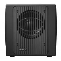 GENELEC - 5050A ساب ووفر های-فای