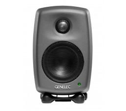 Genelec-8010A بلندگو مانیتور