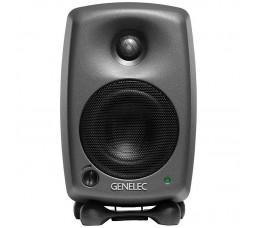 GENELEC - 8020C بلندگو مانیتور