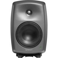 GENELEC - 8040A استودیو مانیتور