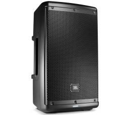 JBL - EON610 باند اکتیو