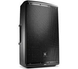 JBL - EON615 باند اکتیو