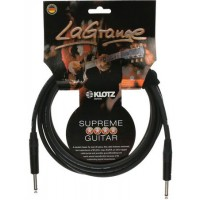 KLOTZ - LaGrange 3m  کابل گیتار و بیس