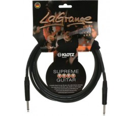 KLOTZ - LaGrange 6m  کابل گیتار و بیس