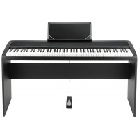 KORG - B1 پیانو دیجیتال