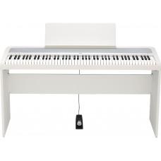 KORG - B1 WH پیانو دیجیتال