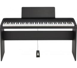 KORG - B2 پیانو دیجیتال