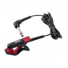 KORG - CM-300 BKRD میکروفون تماسی