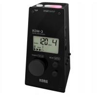 KORG - KDM-3 مترونوم