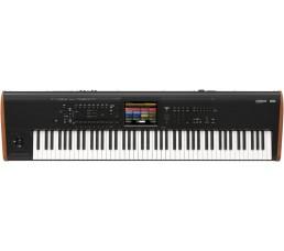 KORG - Kronos 88 Keys سینتی سایزر