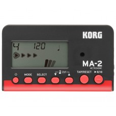 KORG - MA-2 BKRD مترونوم