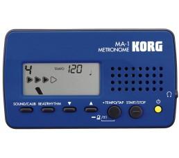 KORG - MA 1 مترونوم