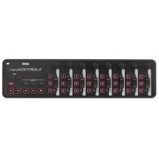 KORG - NANO KONTROL2 نانو کنترلر