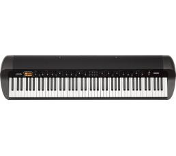 KORG - SV1 88 پیانو دیجیتال