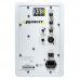 KRK- ROKIT 5 G3 white   اسپیکر مانیتور