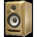 KRK - ROKIT 5 G3  gold   اسپیکر مانیتور