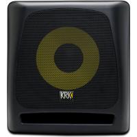 KRK - 10s ساب ووفر اکتیو