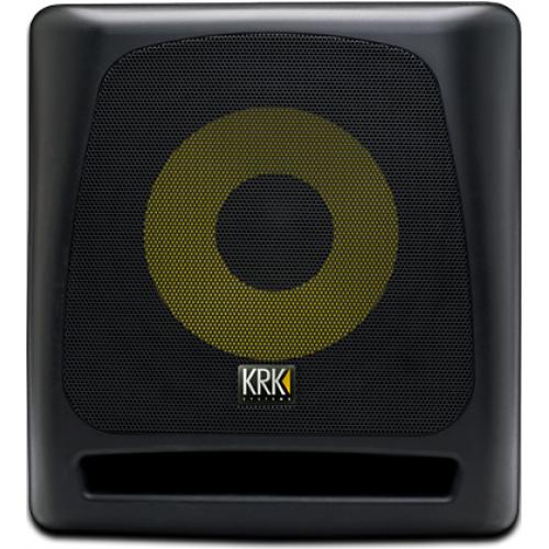 KRK - 10s ساب ووفر اکتیو |