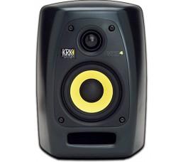 KRK - VXT 4 اسپیکر مانیتور