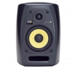 KRK - VXT 6 اسپیکر مانیتور