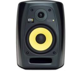 KRK - VXT 8 اسپیکر مانیتور