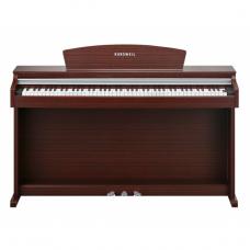 KURZWEIL-M110   پیانو دیجیتال