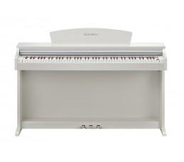 KURZWEIL-M110 w پیانو دیجیتال