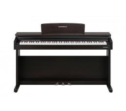 KURZWEIL-M130 پیانو دیجیتال