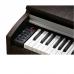 KURZWEIL-M210   پیانو دیجیتال