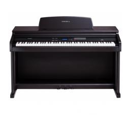 KURZWEIL-MP-15 SR  پیانو دیجیتال