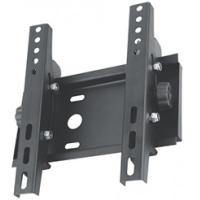 LCDARM-TW220 براکت متحرک