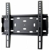 LCDARM-TW300 براکت دیواری