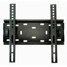 LCDARM-TW305 براکت متحرک