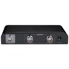 LENKENG-LKV612 اسپلیتر SDI
