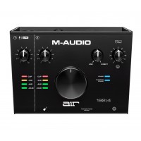 M-AUDIO - AIR 192x4 کارت صدا