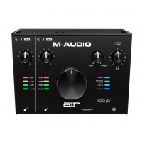 M-AUDIO - AIR 192x6 کارت صدا