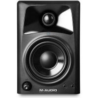 M-AUDIO - AV32 بلندگو مانیتور