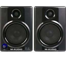 M-AUDIO - STUDIOPHILE AV 30 استودیو مانیتور