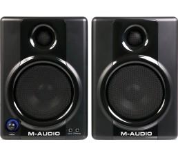 M-AUDIO - STUDIOPHILE AV 40 استودیو مانیتور