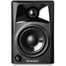 M-AUDIO - AV42 بلندگو مانیتور