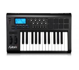 M-AUDIO - AXIOM 25 میدی کیبورد