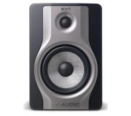 M-AUDIO - BX5 CARBON استودیو مانیتور